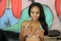 ghettogaggers-ashley-pink-001