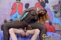 ghettogaggers-big-bad-she-roy-brown-10