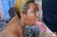 ghettogaggers-she-looks-like-beetlejuice-003
