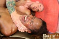 ghettogaggers-stephinne-reigns-011