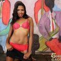 Ghetto Gaggers Summer Knight 5