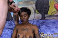 ghettogaggers-these-lips-were-made-for-sucking-013