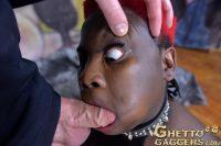 ghettogaggers-beet-root-head-03