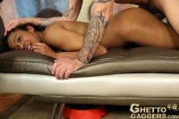 ghettogaggers-ivy-young-012