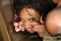ghettogaggers-ivy-young-013