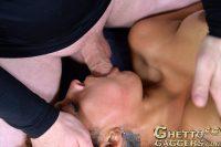 ghettogaggers-light-skinned-and-rimmed-012