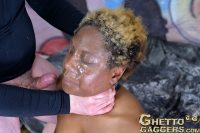 ghettogaggers-she-looks-like-beetlejuice-010