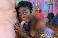 ghettogaggers-these-lips-were-made-for-sucking-002