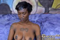 ghettogaggers-these-lips-were-made-for-sucking-014
