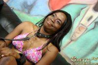ghettogaggers-tiny-ebony2-003