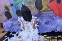 ghettogaggers-we-do-chicken-right-15